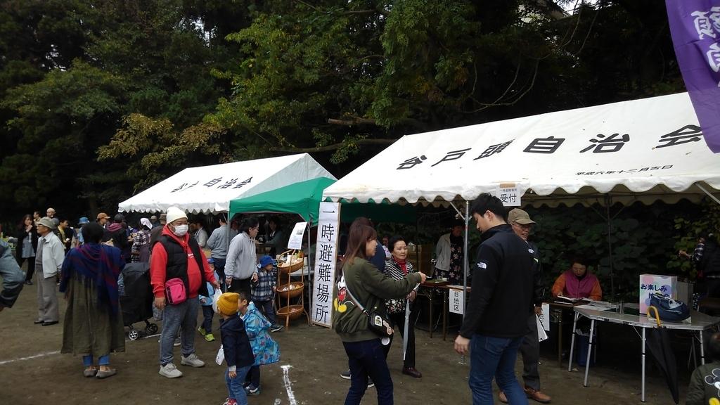f:id:WatanabeNobuaki:20181107235408j:plain