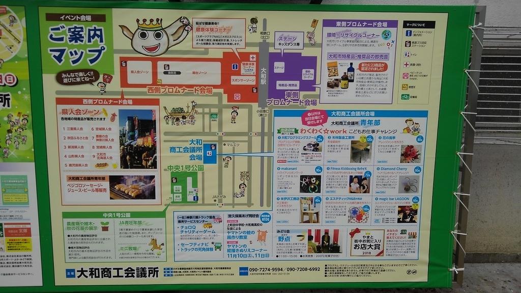 f:id:WatanabeNobuaki:20181111101444j:plain