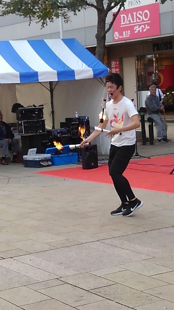 f:id:WatanabeNobuaki:20181111101546j:plain