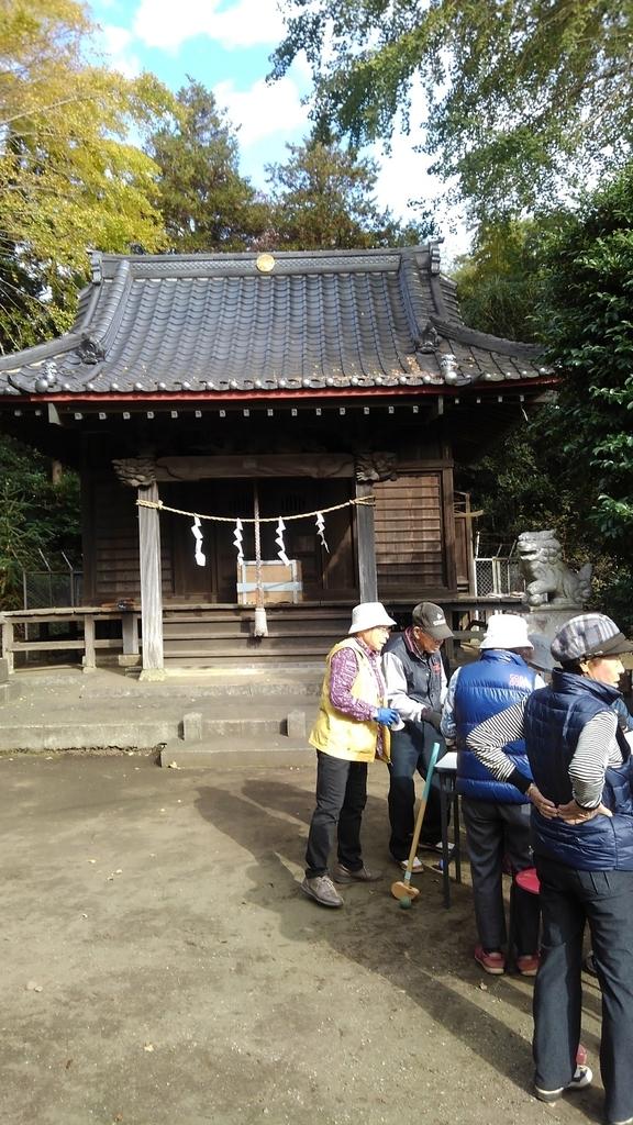 f:id:WatanabeNobuaki:20181126175930j:plain