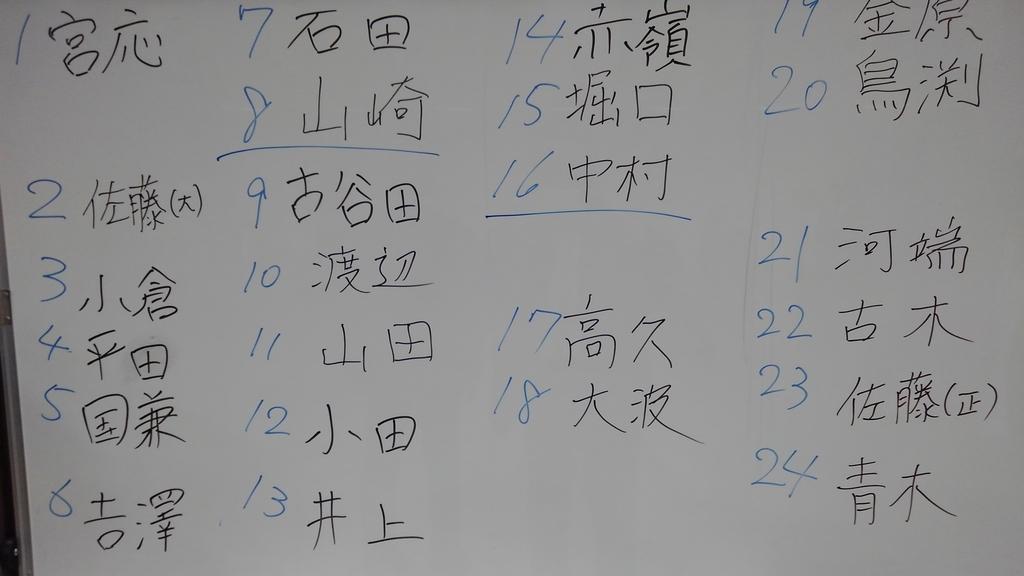 f:id:WatanabeNobuaki:20181126180636j:plain