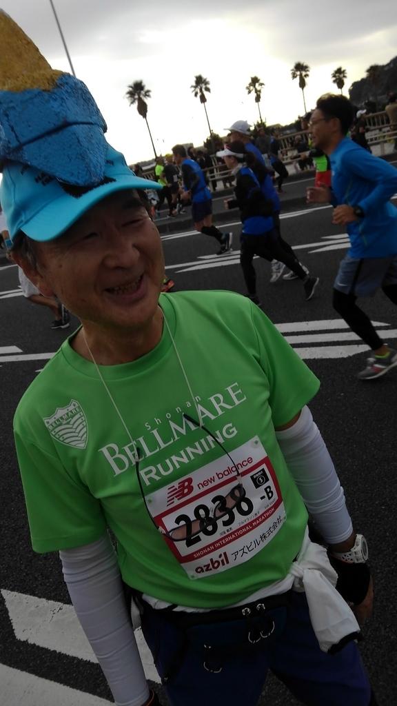 f:id:WatanabeNobuaki:20181203130103j:plain
