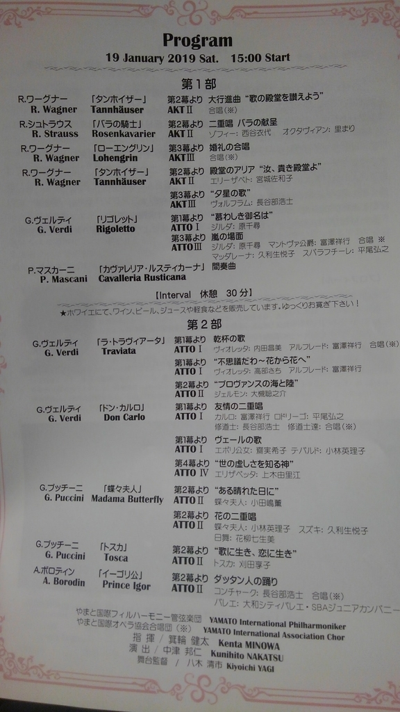 f:id:WatanabeNobuaki:20190119230604j:plain