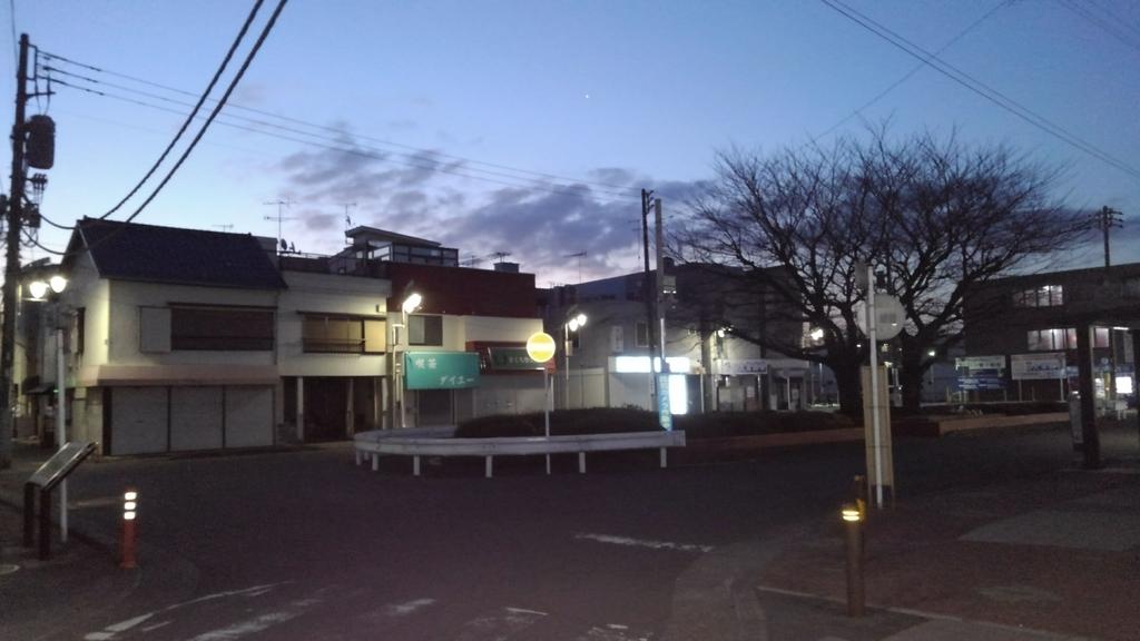 f:id:WatanabeNobuaki:20190218110728j:plain