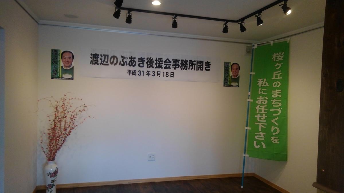 f:id:WatanabeNobuaki:20190319225301j:plain