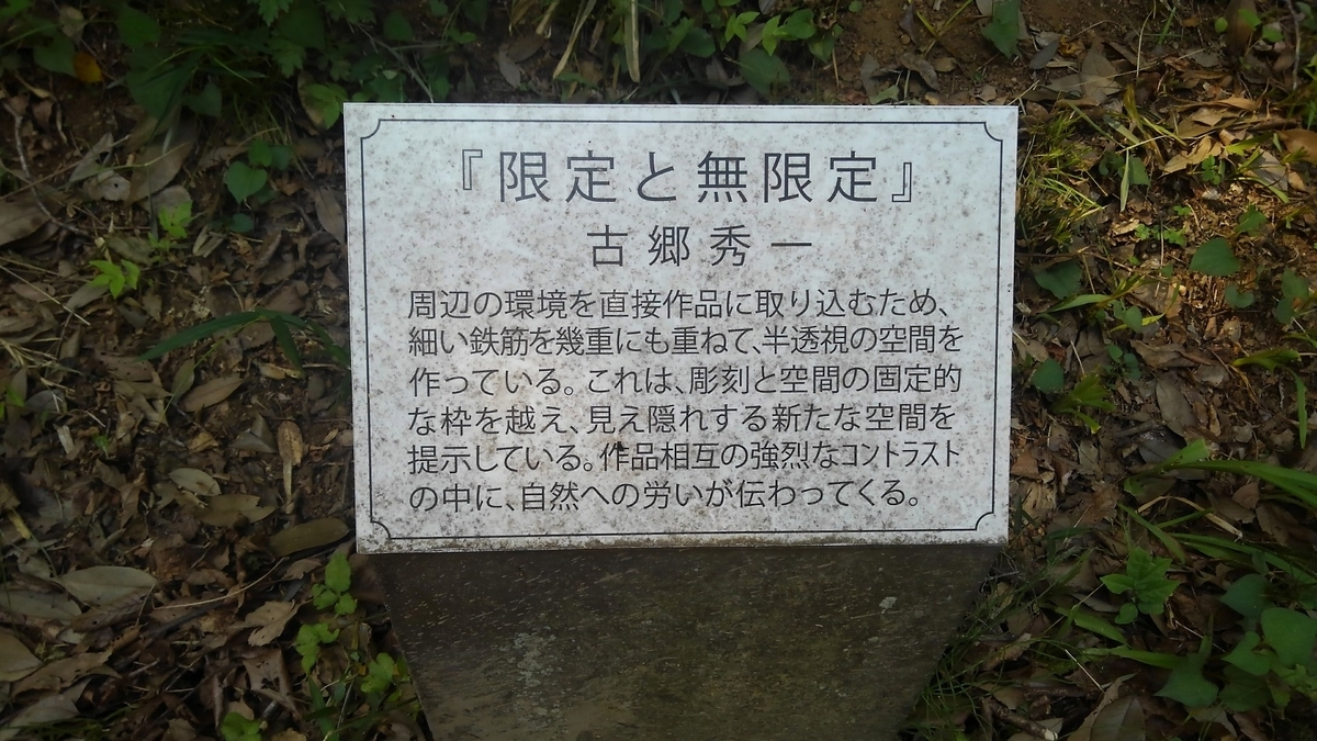 f:id:WatanabeNobuaki:20190708001526j:plain
