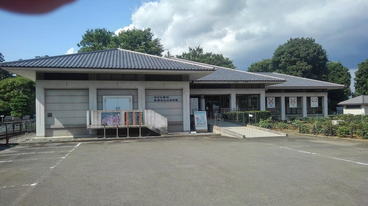 f:id:WatanabeNobuaki:20190729152314j:plain