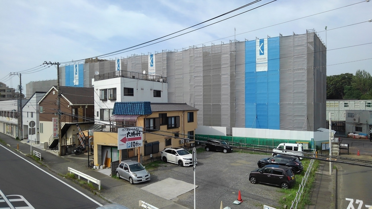 f:id:WatanabeNobuaki:20190817022327j:plain