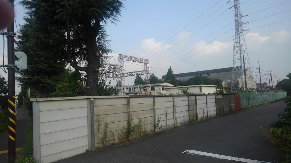 f:id:WatanabeNobuaki:20190820005623j:plain