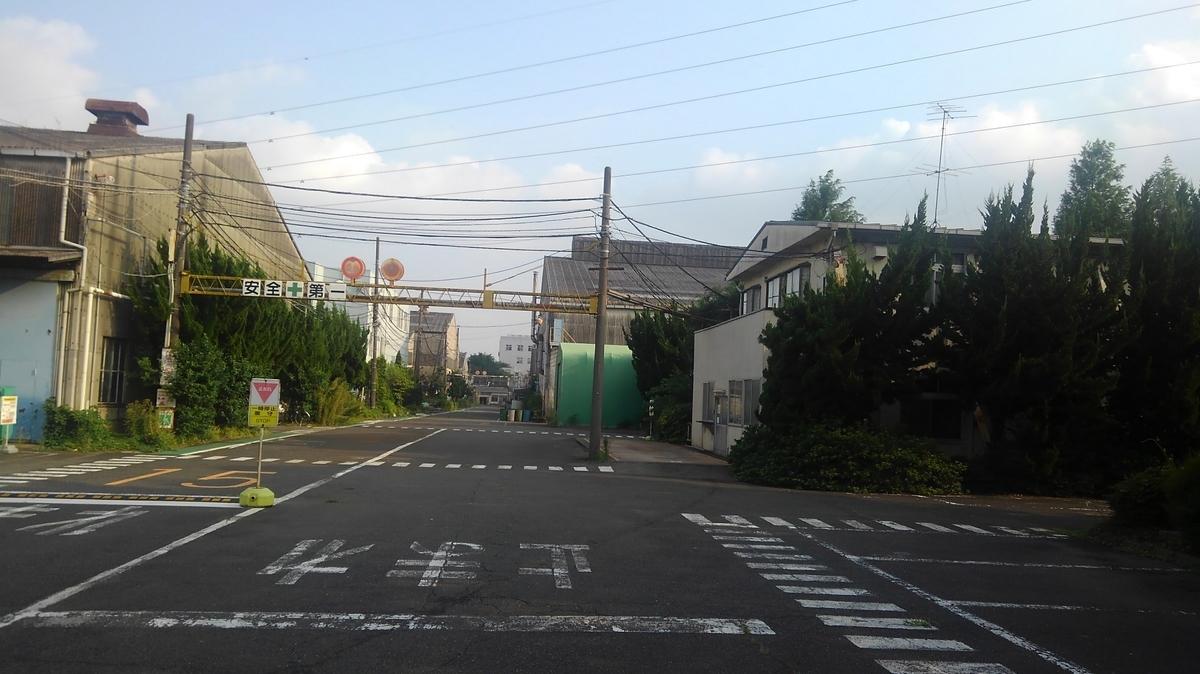 f:id:WatanabeNobuaki:20190820005701j:plain