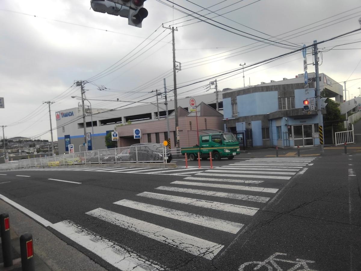 f:id:WatanabeNobuaki:20190824005407j:plain