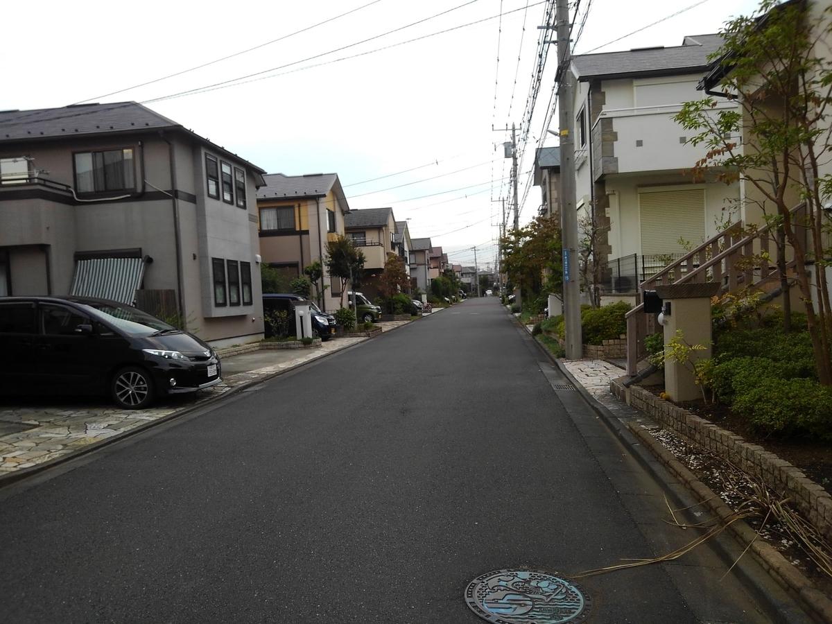 f:id:WatanabeNobuaki:20190921004601j:plain