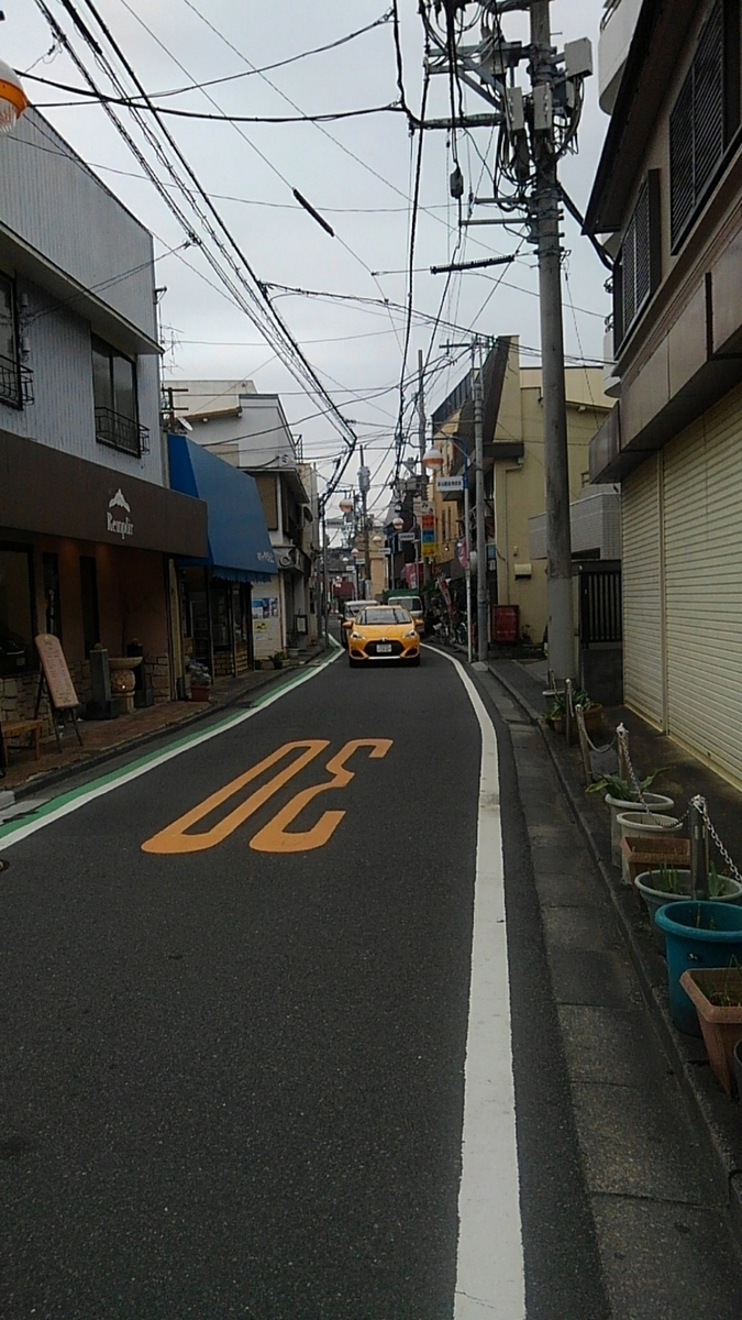 f:id:WatanabeNobuaki:20190923171510j:plain
