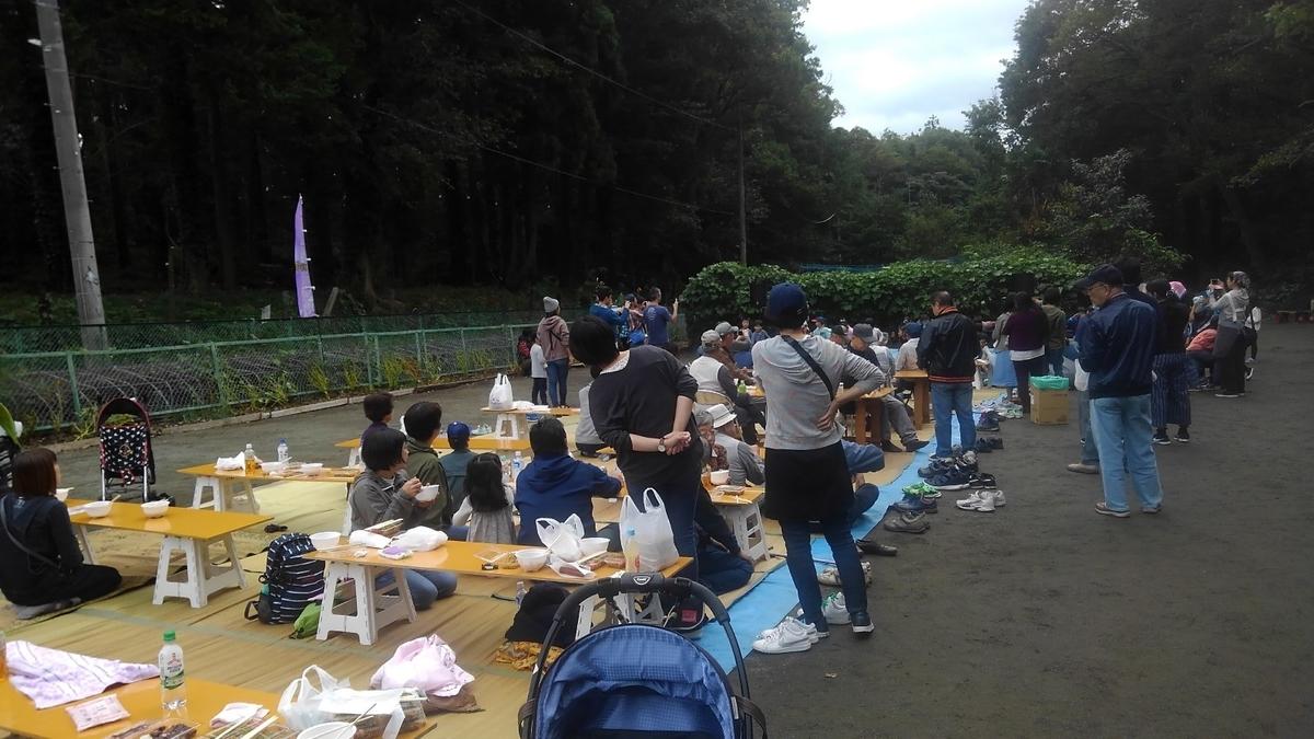f:id:WatanabeNobuaki:20191104122616j:plain