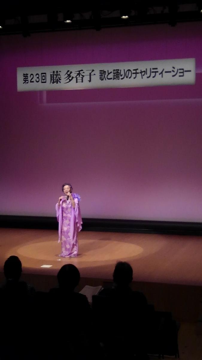 f:id:WatanabeNobuaki:20191123151316j:plain