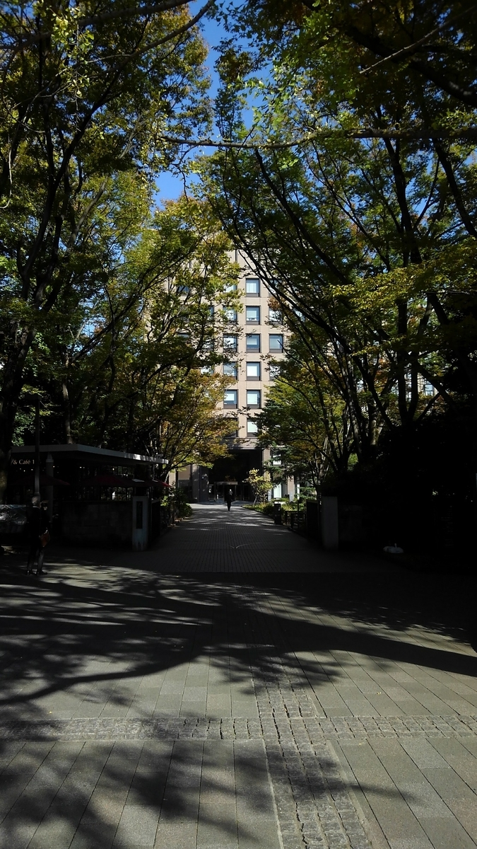 f:id:WatanabeNobuaki:20191123154135j:plain