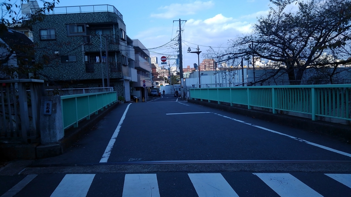 f:id:WatanabeNobuaki:20191123155156j:plain