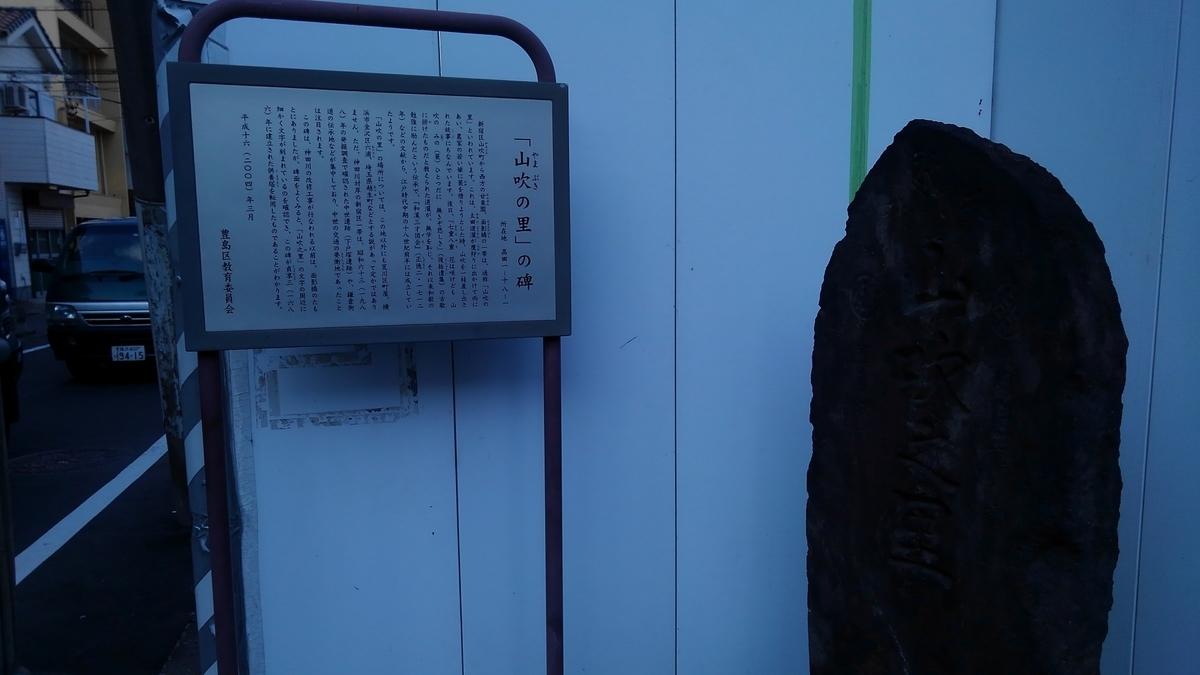 f:id:WatanabeNobuaki:20191123155343j:plain
