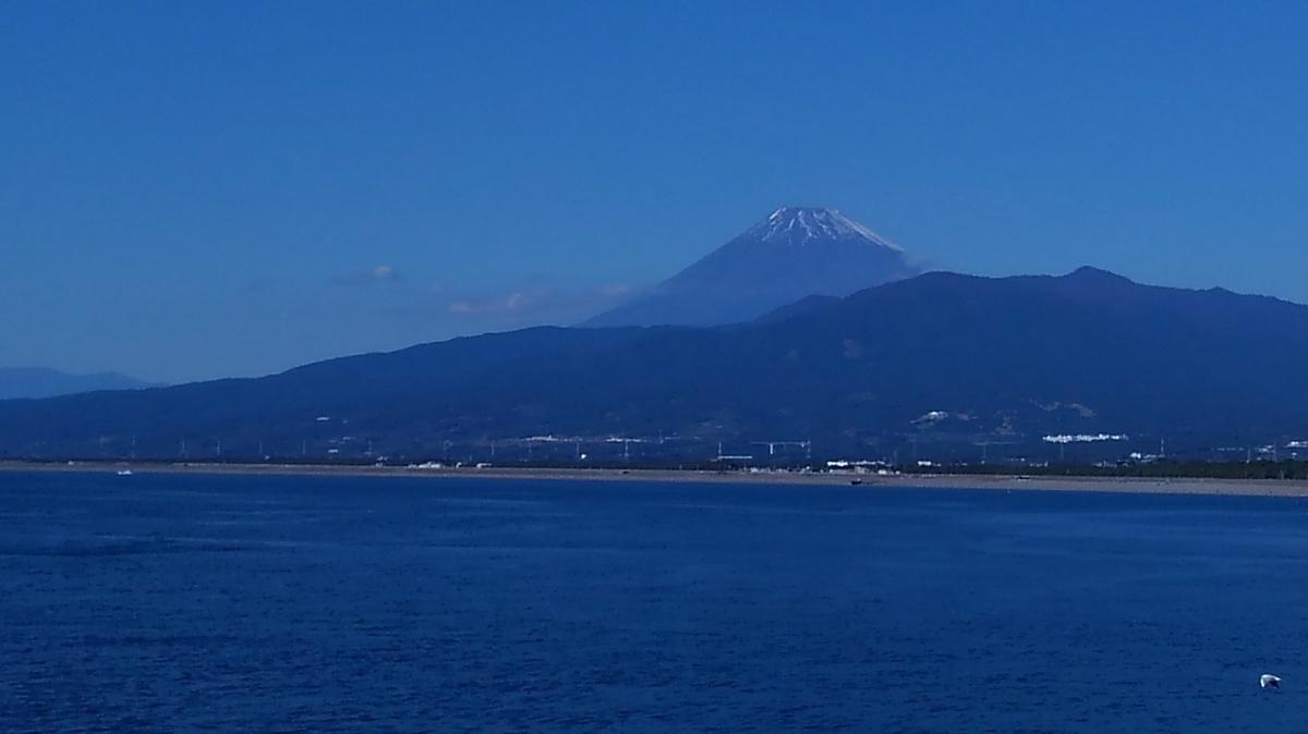 f:id:WatanabeNobuaki:20191124130851j:plain