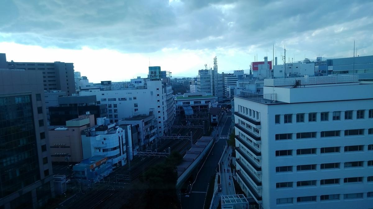 f:id:WatanabeNobuaki:20191124132044j:plain