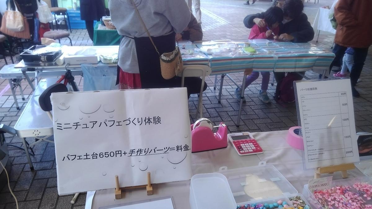 f:id:WatanabeNobuaki:20191213165531j:plain