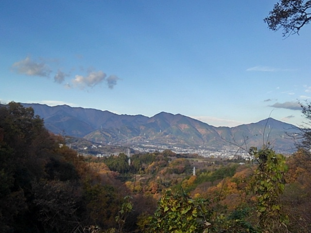 f:id:WatanabeNobuaki:20191213171543j:plain