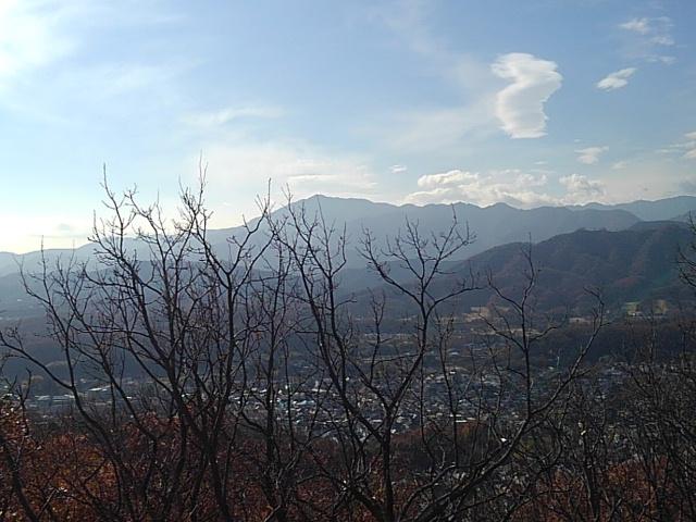 f:id:WatanabeNobuaki:20191219133503j:plain