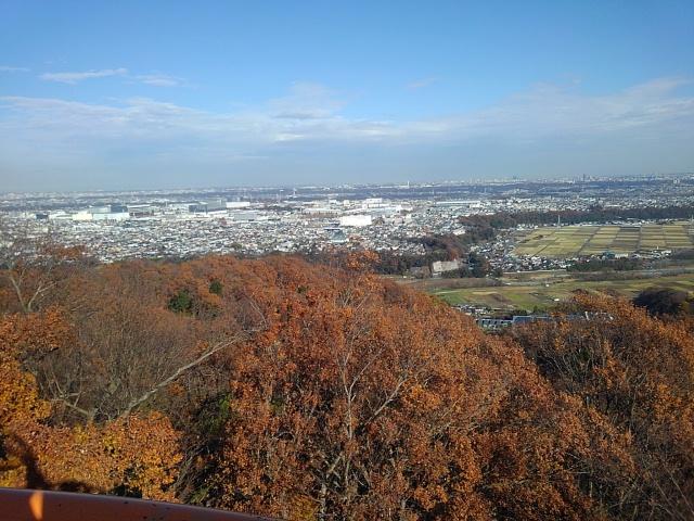 f:id:WatanabeNobuaki:20191219133923j:plain