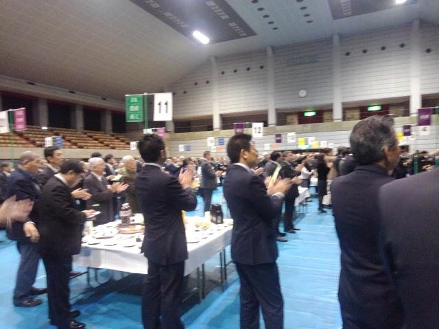 f:id:WatanabeNobuaki:20200109134928j:plain