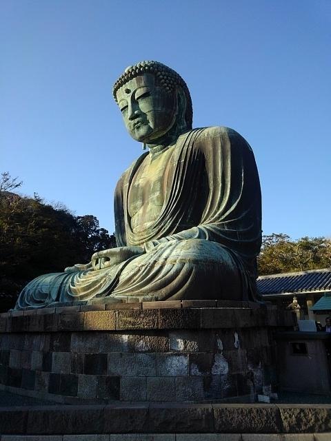 f:id:WatanabeNobuaki:20200131105517j:plain