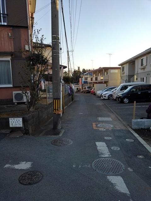 f:id:WatanabeNobuaki:20200211173156j:plain