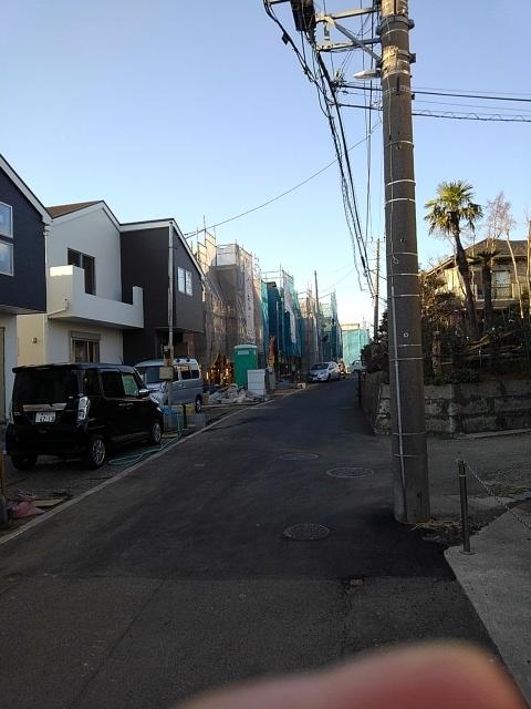 f:id:WatanabeNobuaki:20200211173253j:plain