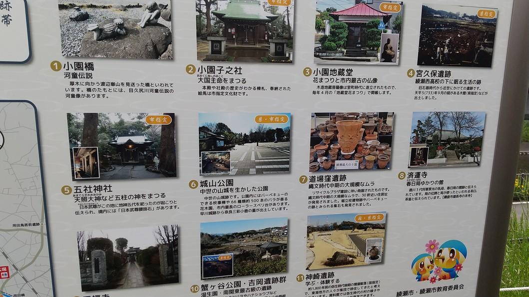 f:id:WatanabeNobuaki:20200525122621j:plain