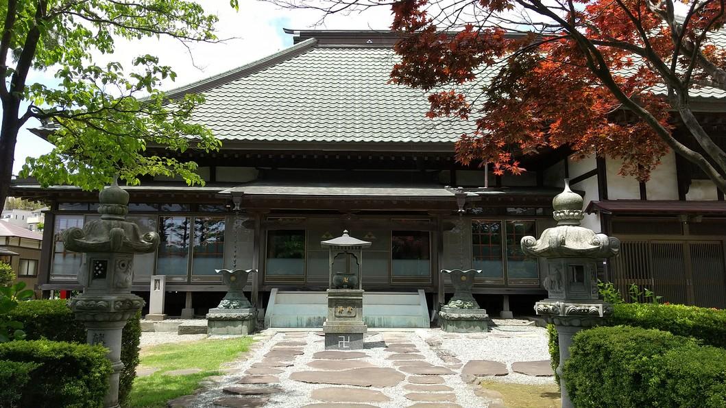 f:id:WatanabeNobuaki:20200525122955j:plain