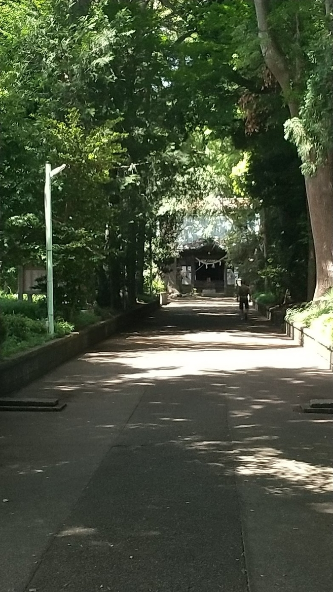 f:id:WatanabeNobuaki:20200525123910j:plain