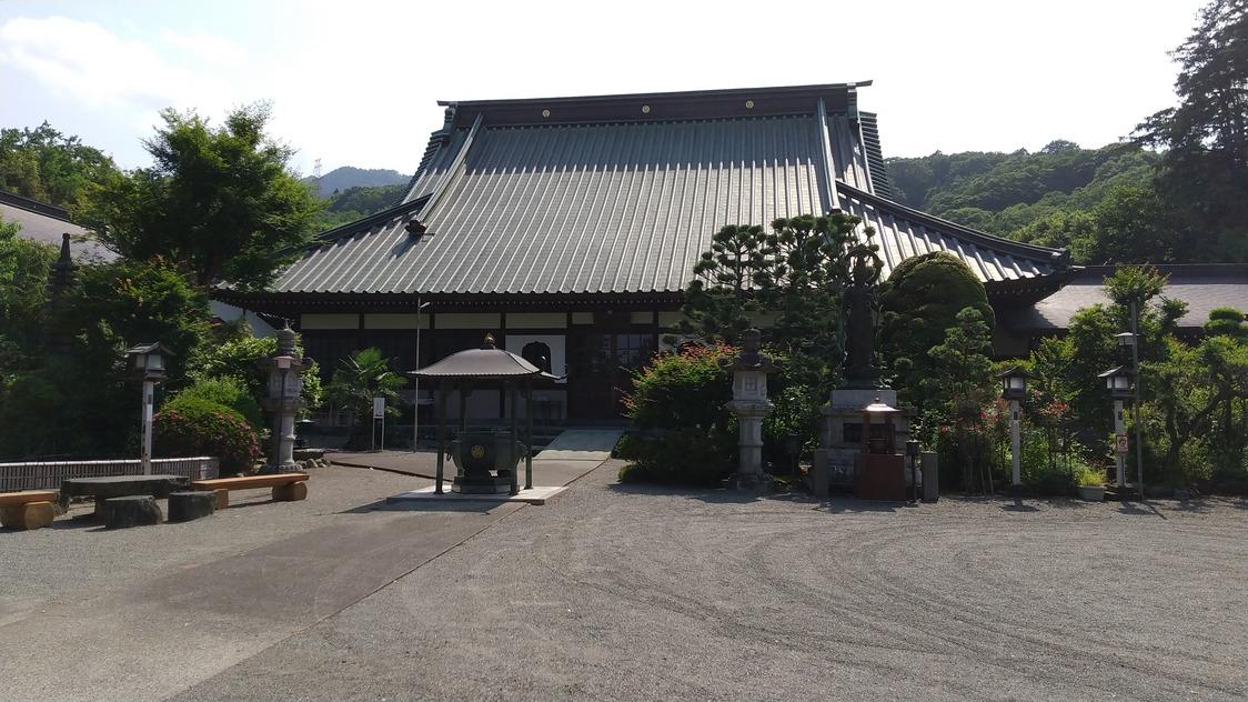 f:id:WatanabeNobuaki:20200609012211j:plain