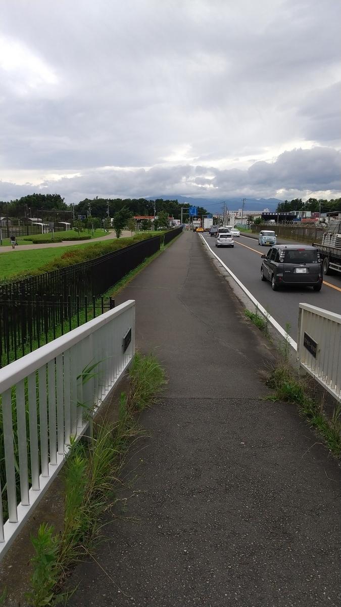 f:id:WatanabeNobuaki:20200727155550j:plain