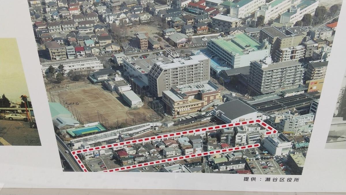 f:id:WatanabeNobuaki:20200826113224j:plain