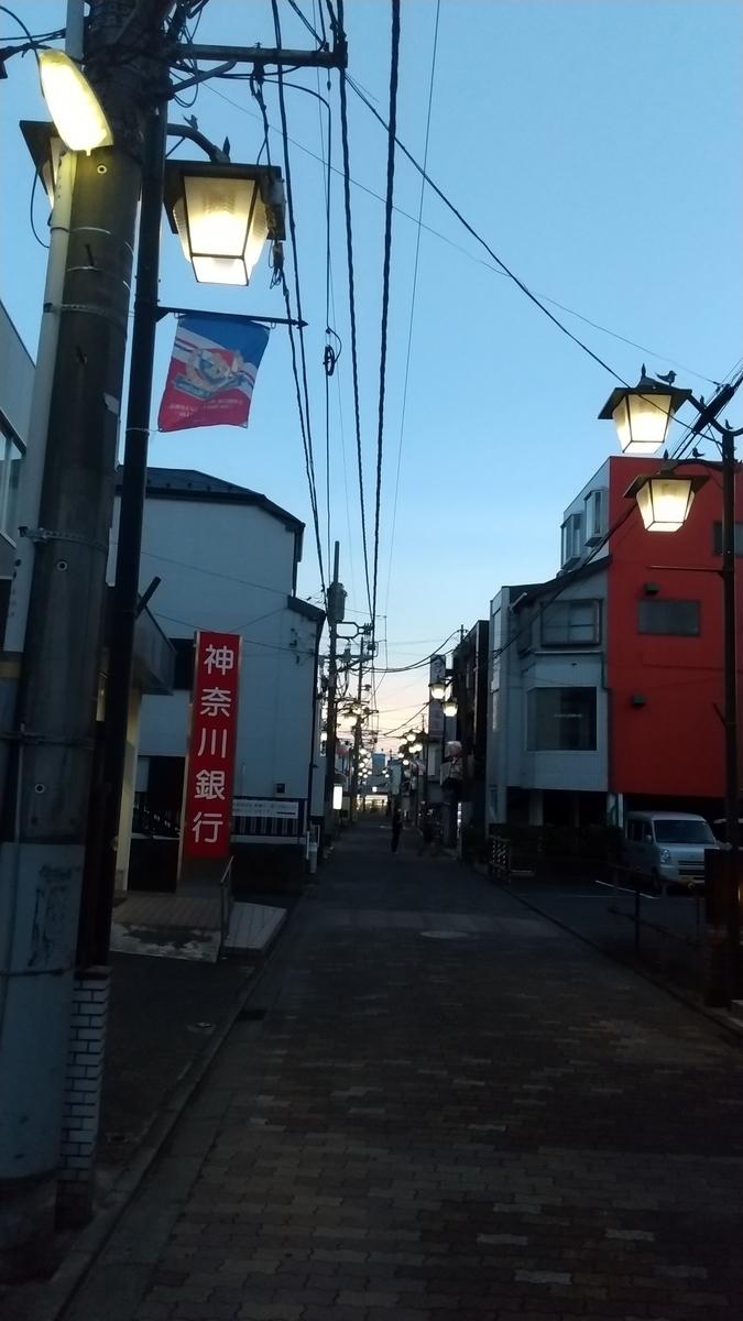 f:id:WatanabeNobuaki:20200904123723j:plain