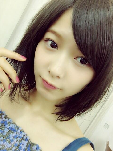 f:id:WatanabeRisa:20170718194644j:image