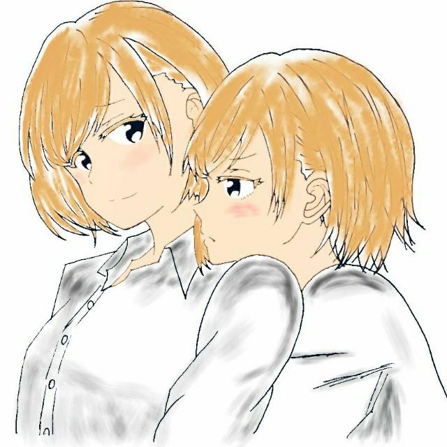 f:id:WatanabeRisa:20171110024747j:image