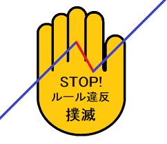 f:id:Watanukix:20191009220015p:plain
