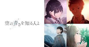 f:id:Watanukix:20191026234027j:plain