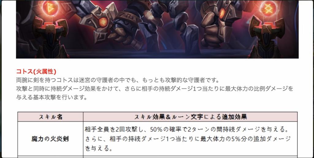 f:id:Watarugo-summonersw:20180711132032p:plain