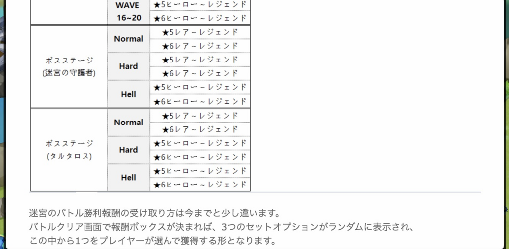 f:id:Watarugo-summonersw:20180717163658p:plain