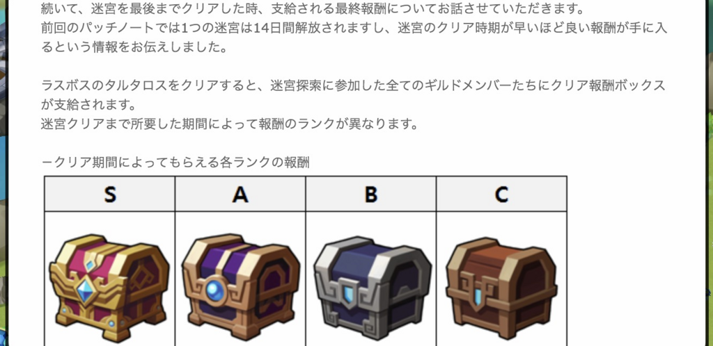 f:id:Watarugo-summonersw:20180717163738p:plain