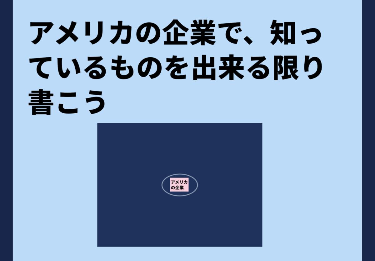 f:id:Watawata:20200907205209p:plain
