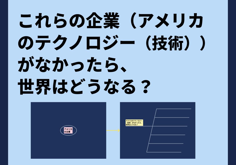 f:id:Watawata:20200907205439p:plain