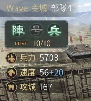 f:id:Wavex:20210502021351p:plain