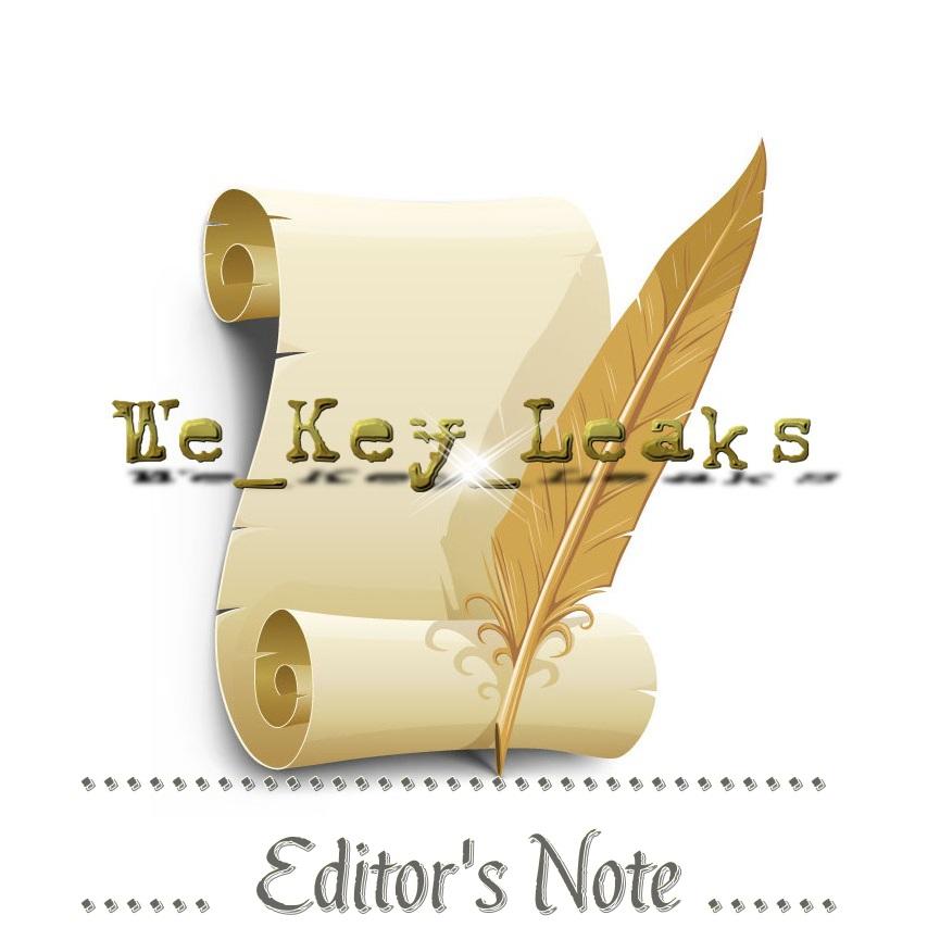 f:id:We_Key_Leaks:20160827131226j:plain